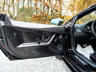 Lamborghini Gallardo Performante - SPYDER - NEW SERVICE - TOP TOP - <small></small> 137.500 € <small>TTC</small> - #13