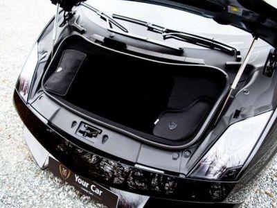 Lamborghini Gallardo Performante - SPYDER - NEW SERVICE - TOP TOP - <small></small> 137.500 € <small>TTC</small> - #16