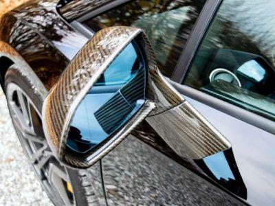 Lamborghini Gallardo Performante - SPYDER - NEW SERVICE - TOP TOP - <small></small> 137.500 € <small>TTC</small> - #17