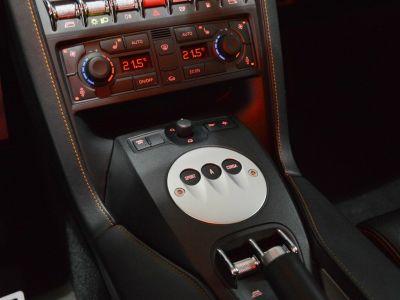 Lamborghini Gallardo Spyder 5.2 V10 LP 560-4 E-GEAR - <small></small> 99.990 € <small>TTC</small>