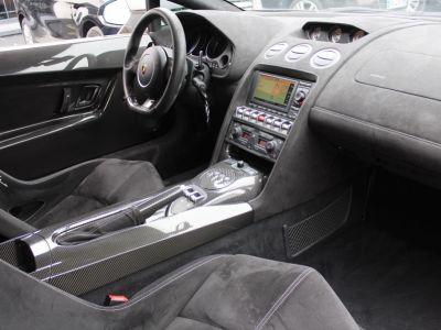 Lamborghini Gallardo Spyder LP570-4 PERFORMANTE - <small></small> 157.800 € <small>TTC</small>