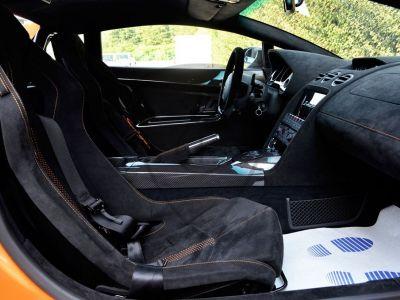 Lamborghini Gallardo Superleggera !!! 530ch !! 3.800 km !! 1 MAIN !!! - <small></small> 139.900 € <small>TTC</small>