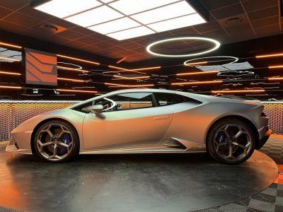 Lamborghini Huracan EVO LP 640-4 - <small></small> 270.000 € <small>TTC</small> - #2