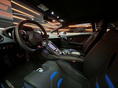Lamborghini Huracan EVO LP 640-4 - <small></small> 270.000 € <small>TTC</small> - #9