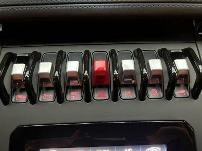 Lamborghini Huracan EVO LP 640-4 - <small></small> 270.000 € <small>TTC</small> - #17