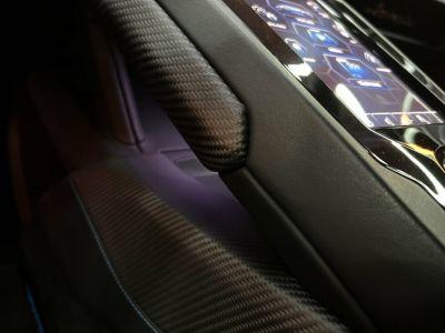 Lamborghini Huracan EVO LP 640-4 - <small></small> 270.000 € <small>TTC</small> - #21