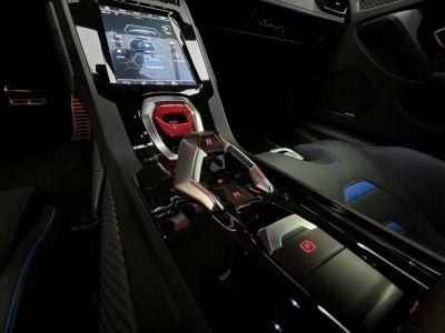 Lamborghini Huracan EVO LP 640-4 - <small></small> 270.000 € <small>TTC</small> - #22