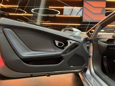 Lamborghini Huracan EVO LP 640-4 - <small></small> 270.000 € <small>TTC</small> - #27