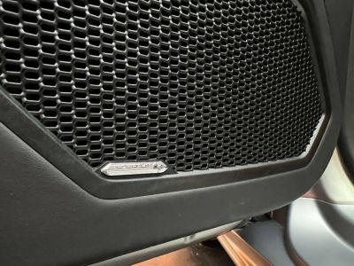 Lamborghini Huracan EVO LP 640-4 - <small></small> 270.000 € <small>TTC</small> - #29