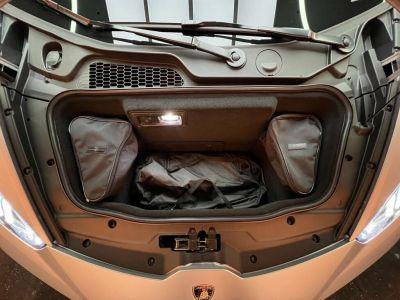 Lamborghini Huracan EVO LP 640-4 - <small></small> 270.000 € <small>TTC</small> - #30