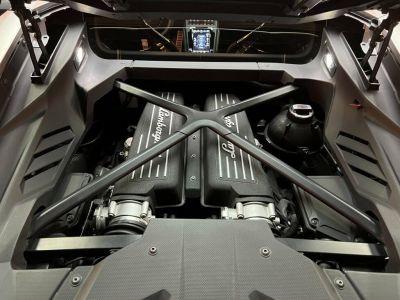Lamborghini Huracan EVO LP 640-4 - <small></small> 270.000 € <small>TTC</small> - #31