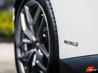 Lamborghini Huracan Huracán LP 610-4 Spyder 5.2 V10 / 610HP / LIFT / 20' - <small></small> 179.900 € <small>TTC</small>