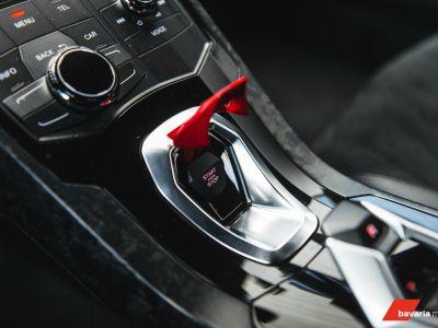 Lamborghini Huracan Huracán LP640-4 V10 Performante - CARBON SHELL SEATS - <small></small> 229.900 € <small>TTC</small> - #16
