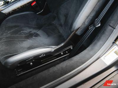 Lamborghini Huracan Huracán LP640-4 V10 Performante - CARBON SHELL SEATS - <small></small> 229.900 € <small>TTC</small> - #22