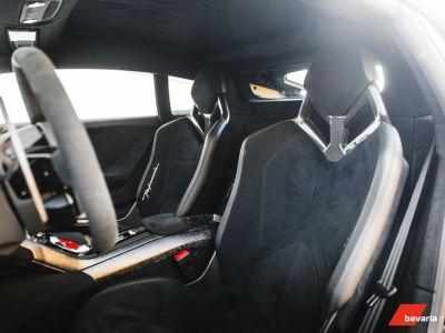 Lamborghini Huracan Huracán LP640-4 V10 Performante - CARBON SHELL SEATS - <small></small> 229.900 € <small>TTC</small> - #23