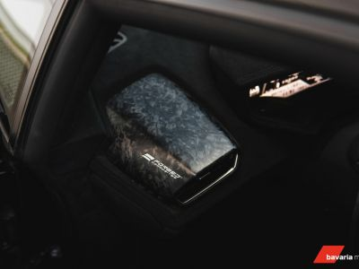 Lamborghini Huracan Huracán LP640-4 V10 Performante - CARBON SHELL SEATS - <small></small> 229.900 € <small>TTC</small> - #25