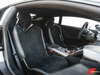 Lamborghini Huracan Huracán LP640-4 V10 Performante - CARBON SHELL SEATS - <small></small> 229.900 € <small>TTC</small> - #28