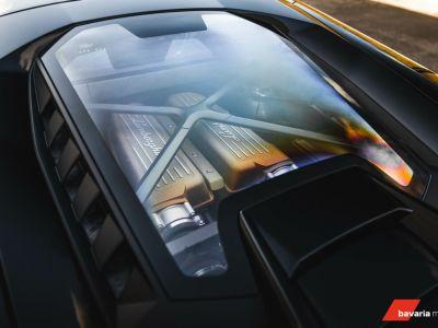 Lamborghini Huracan Huracán LP640-4 V10 Performante - CARBON SHELL SEATS - <small></small> 229.900 € <small>TTC</small> - #30
