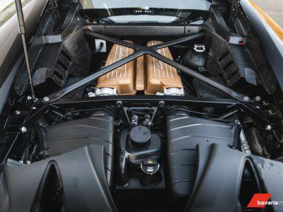 Lamborghini Huracan Huracán LP640-4 V10 Performante - CARBON SHELL SEATS - <small></small> 229.900 € <small>TTC</small> - #31