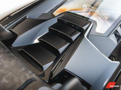 Lamborghini Huracan Huracán LP640-4 V10 Performante - CARBON SHELL SEATS - <small></small> 229.900 € <small>TTC</small> - #33