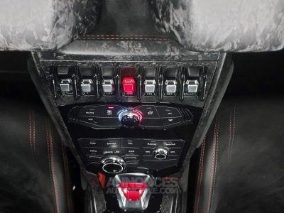 Lamborghini Huracan LP 640-4 PERFORMANTE - <small></small> 239.900 € <small>TTC</small> - #12