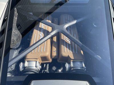 Lamborghini Huracan PERFORMANTE - <small></small> 244.890 € <small>TTC</small> - #7