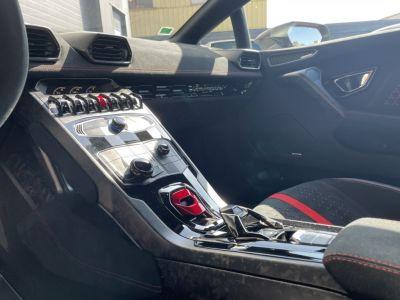 Lamborghini Huracan PERFORMANTE - <small></small> 244.890 € <small>TTC</small> - #8