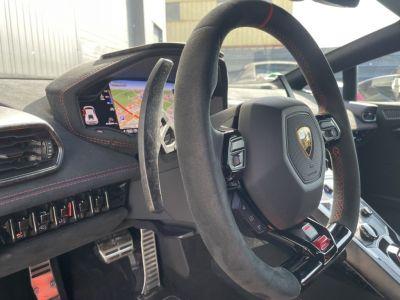Lamborghini Huracan PERFORMANTE - <small></small> 244.890 € <small>TTC</small> - #9