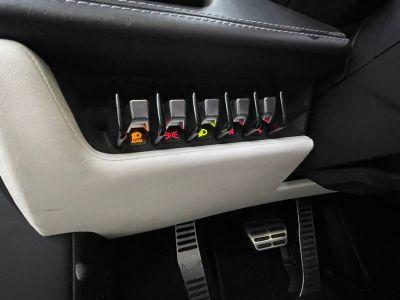 Lamborghini Huracan SPYDER LP 610-4 - <small>A partir de </small>1.970 EUR <small>/ mois</small> - #16