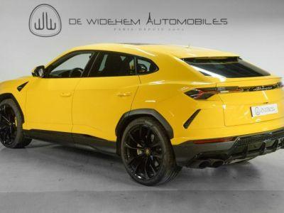 Lamborghini Urus 4.0 650 CH - <small></small> 264.900 € <small>TTC</small> - #2