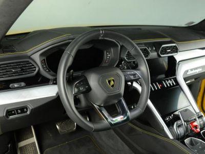 Lamborghini Urus 4.0 650 CH - <small></small> 264.900 € <small>TTC</small> - #3