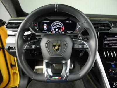 Lamborghini Urus 4.0 650 CH - <small></small> 264.900 € <small>TTC</small> - #4