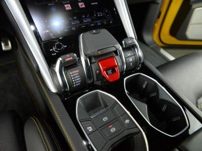 Lamborghini Urus 4.0 650 CH - <small></small> 264.900 € <small>TTC</small> - #6