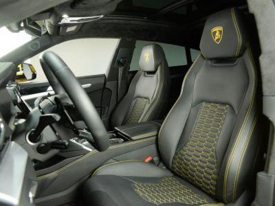 Lamborghini Urus 4.0 650 CH - <small></small> 264.900 € <small>TTC</small> - #7