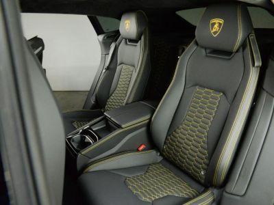 Lamborghini Urus 4.0 650 CH - <small></small> 264.900 € <small>TTC</small> - #8