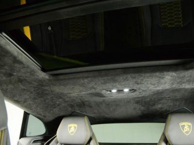 Lamborghini Urus 4.0 650 CH - <small></small> 264.900 € <small>TTC</small> - #9