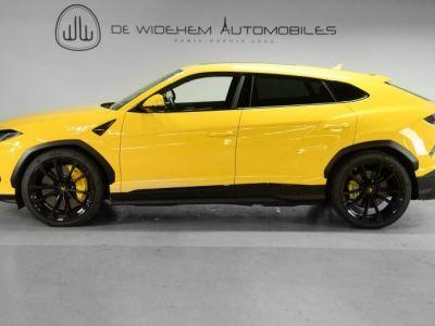 Lamborghini Urus 4.0 650 CH - <small></small> 264.900 € <small>TTC</small> - #10