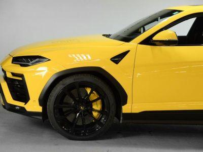 Lamborghini Urus 4.0 650 CH - <small></small> 264.900 € <small>TTC</small> - #11