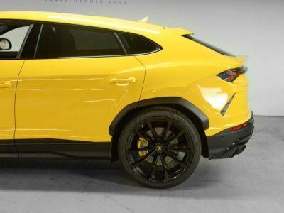 Lamborghini Urus 4.0 650 CH - <small></small> 264.900 € <small>TTC</small> - #12