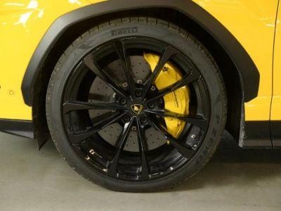 Lamborghini Urus 4.0 650 CH - <small></small> 264.900 € <small>TTC</small> - #13