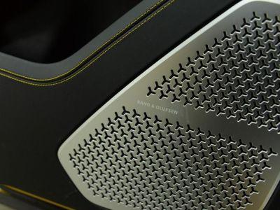 Lamborghini Urus 4.0 650 CH - <small></small> 264.900 € <small>TTC</small> - #14
