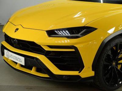 Lamborghini Urus 4.0 650 CH - <small></small> 264.900 € <small>TTC</small> - #18