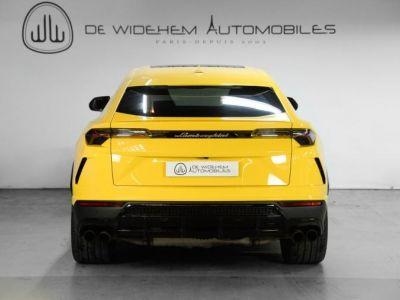 Lamborghini Urus 4.0 650 CH - <small></small> 264.900 € <small>TTC</small> - #20
