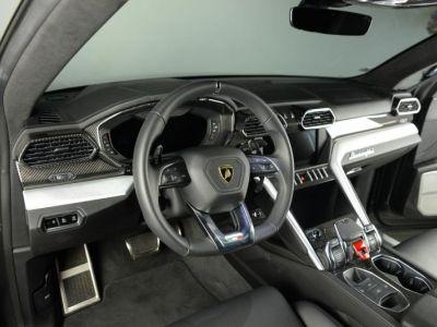 Lamborghini Urus 4.0 650CH - <small></small> 279.900 € <small>TTC</small> - #3