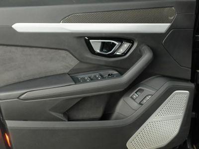 Lamborghini Urus 4.0 650CH - <small></small> 279.900 € <small>TTC</small> - #5