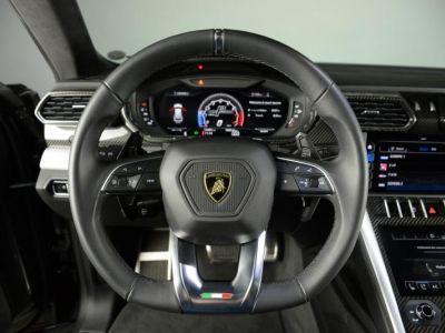 Lamborghini Urus 4.0 650CH - <small></small> 279.900 € <small>TTC</small> - #6