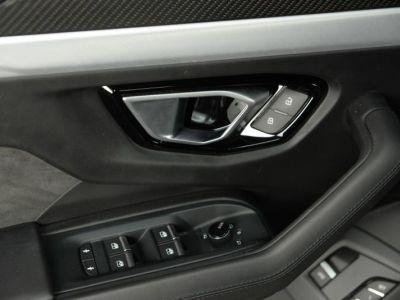 Lamborghini Urus 4.0 650CH - <small></small> 279.900 € <small>TTC</small> - #7