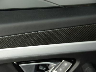 Lamborghini Urus 4.0 650CH - <small></small> 279.900 € <small>TTC</small> - #8