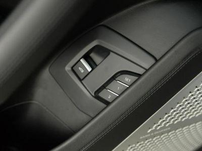Lamborghini Urus 4.0 650CH - <small></small> 279.900 € <small>TTC</small> - #9