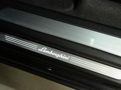 Lamborghini Urus 4.0 650CH - <small></small> 279.900 € <small>TTC</small> - #11